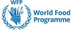 world-food-program-logo